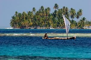 Caribbean