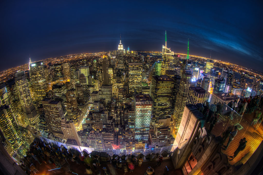 Panoramic View Of New York From The Top Of The Rock At Rockefeller Center together with 428 Los Angeles furthermore Coyote Ugly Bar Opening Fort Worth February 2017 also Seattle Underground City in addition Trov. on san francisco 6th street