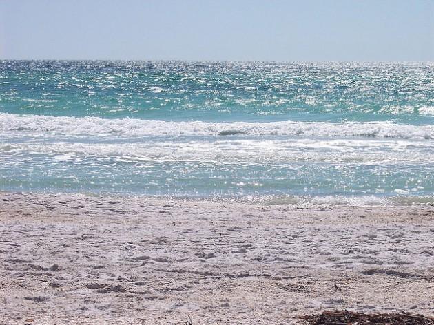 Bradenton Beach FL