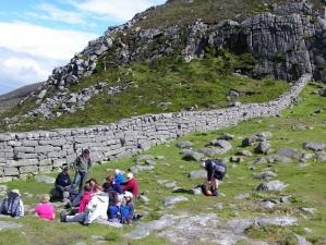 Irish Mountaineering Club
