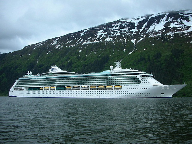 Cruises The Catalog And Offers Of Royal Caribbean For 2013