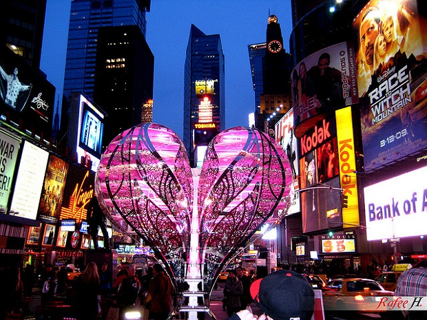 valentine's day 2015 york pa