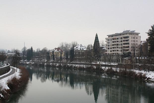 Villach Austria
