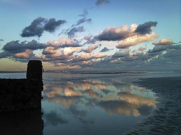 Brighton Bay