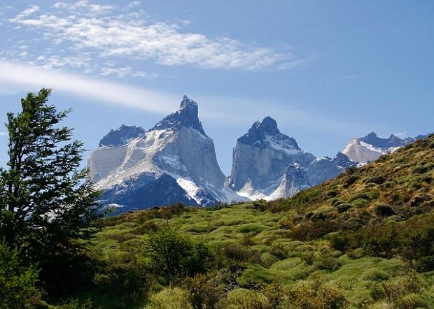 Argentina Nature