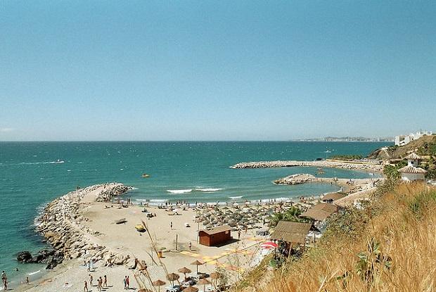 Touristic Fuengirola and the Costa del Sol  Trip & Travel News