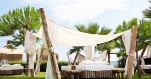 Renaissance Antalya Beach Resort