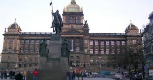 Prague Museum