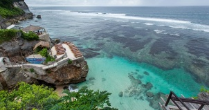 Bali Shore