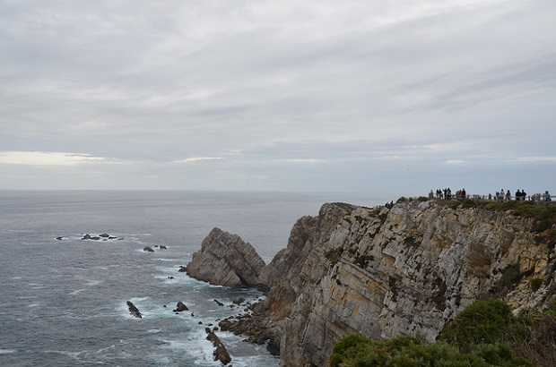 Cabo Penas