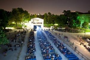 Milano Cinema Festival