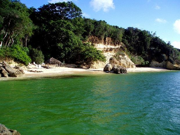 Cuba Paradise Island