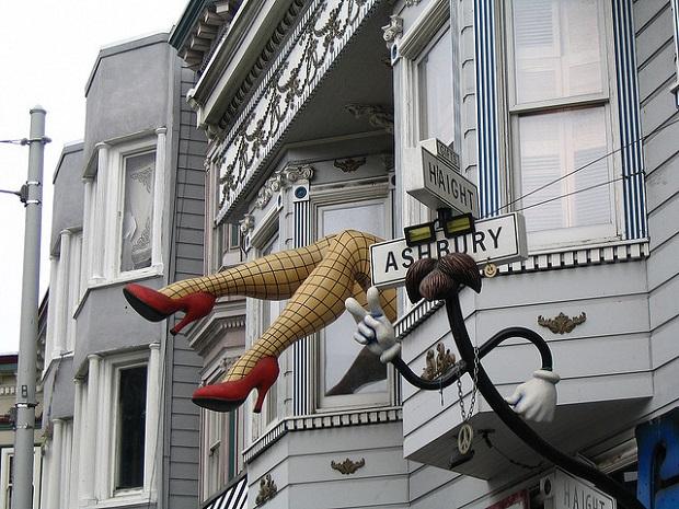 Bay Area Gay Doctors - San Francisco
