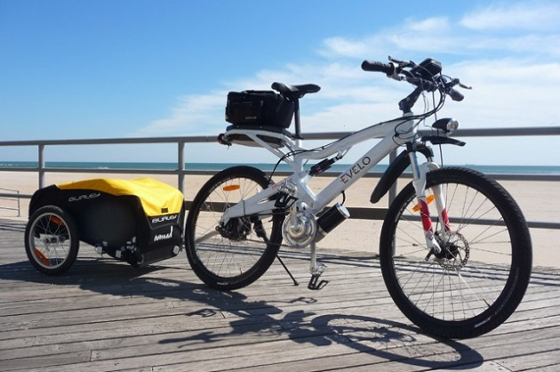 traveling-by-ebike